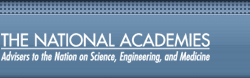 https://www8.nationalacademies.org/cp/images/academylogo.jpg